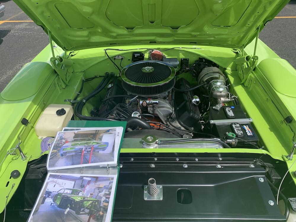 2020 Car Show IMG E4499