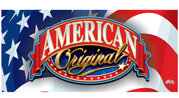 Americanoriginal