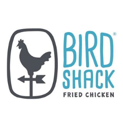 Birdshack Chicken