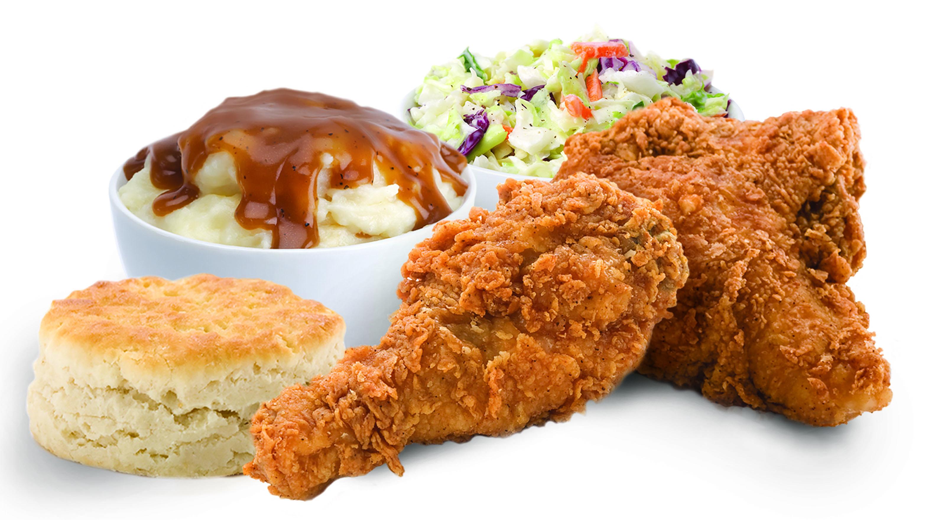 Birdshack Chicken1