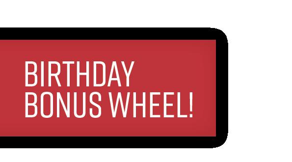 Birthday Wheel tag 01