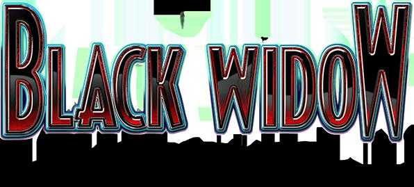 Black Widow Video Slots