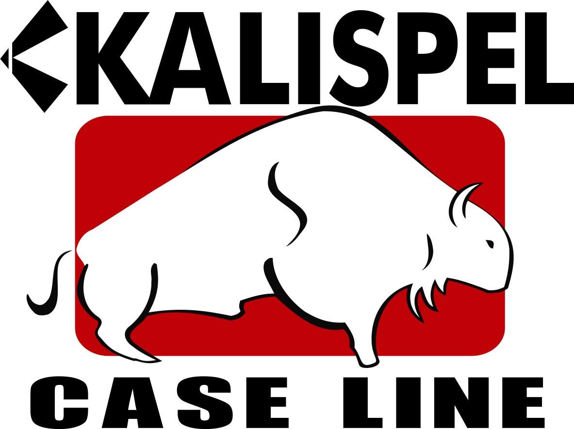 Caseline Logo