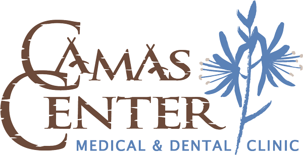 Camas Center Medical Dental