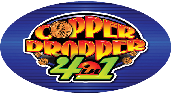 Copperdropper