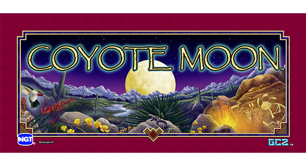Coyotemoon