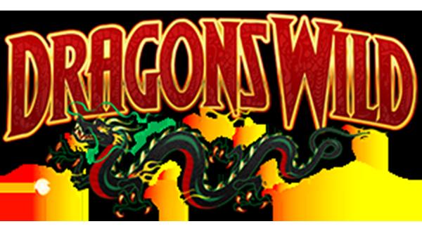 Dragonswild