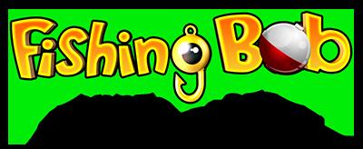Fishing Bob