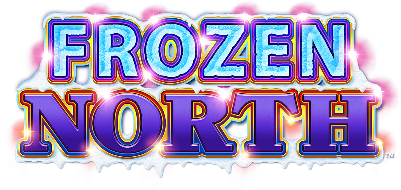 Frozen North Logo