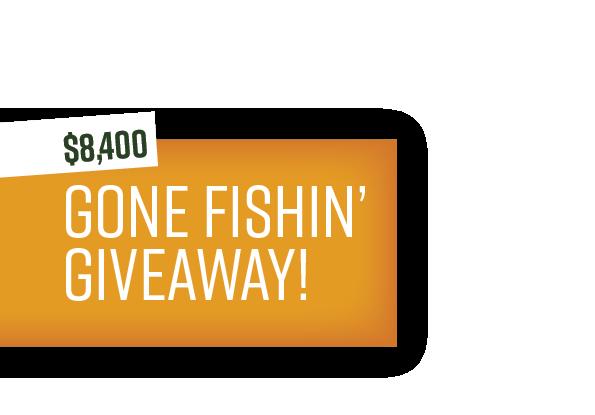 Gone Fishin giveaway tag 01
