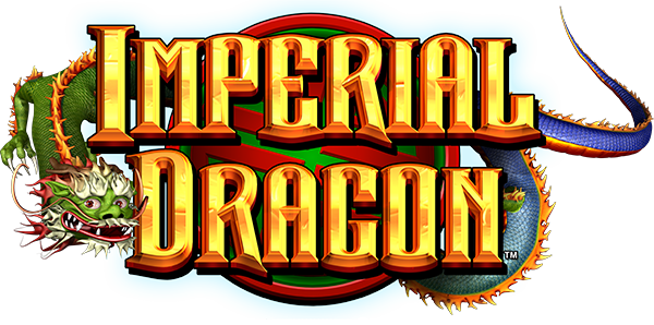Imperial Dragon