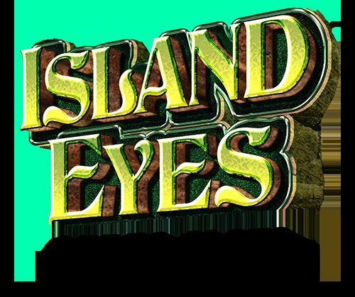 Island Eyes V Ideo Slots