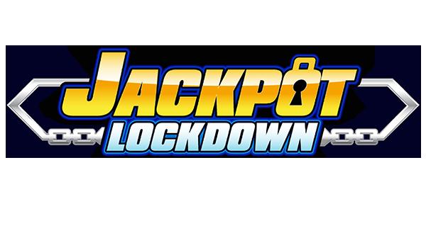 Jackpotlockdown