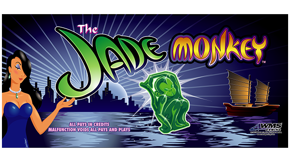 Jademonkey