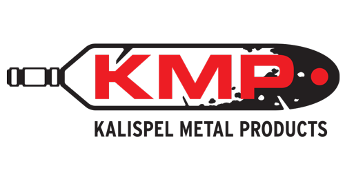 Kmp Logo Selected