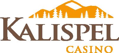 Kalispel Logo Casino Rgb