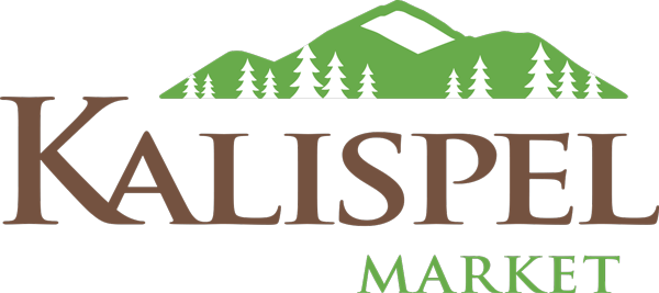 Kalispel Logo Market Rgb