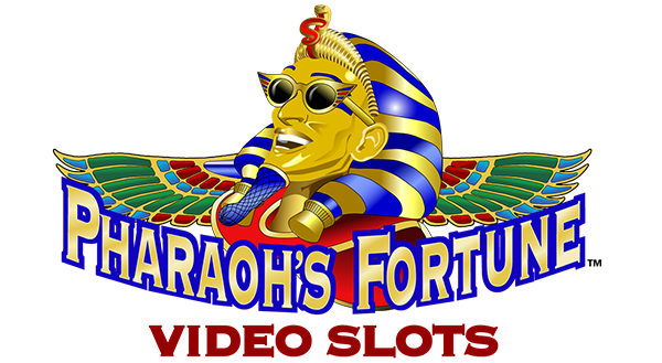 Pharaohsfortune