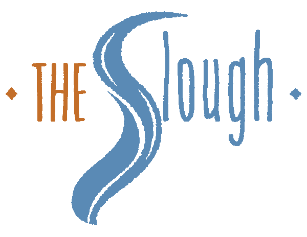 Thesloughlogo