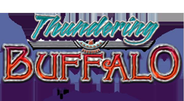 Thunderingbuffalo