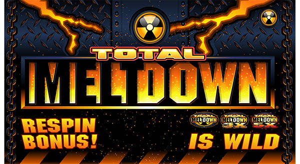 Totalmeltdown