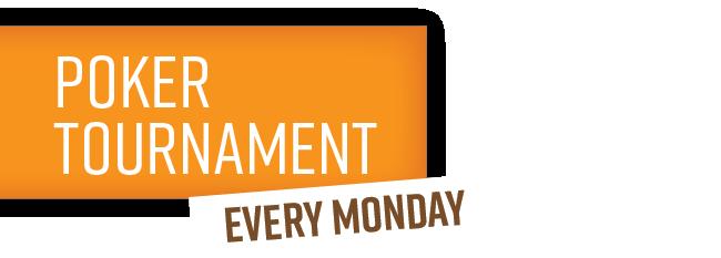 Weekly Poker website tags 01 002