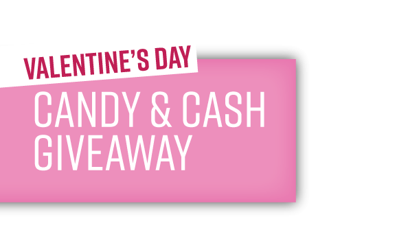 Candy and cash tag TEST