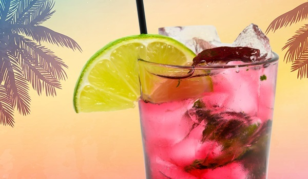 Card kalispel summer Drink Specials