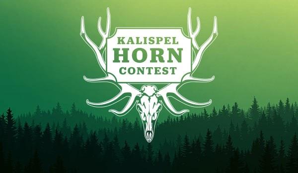 Thumbnail Kalispel Horn Contest